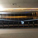 Cámara de Diputados de Buenos Aires